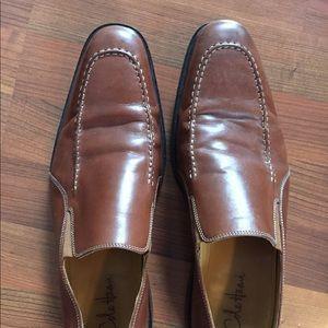 Men's size 14 shoes
